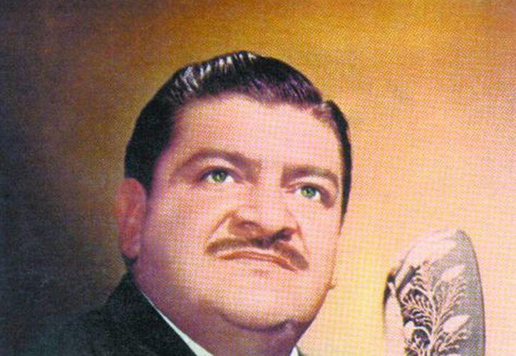 El cantautor sigue en boga a casi cuatro décadas de su muerte. (Milenio)