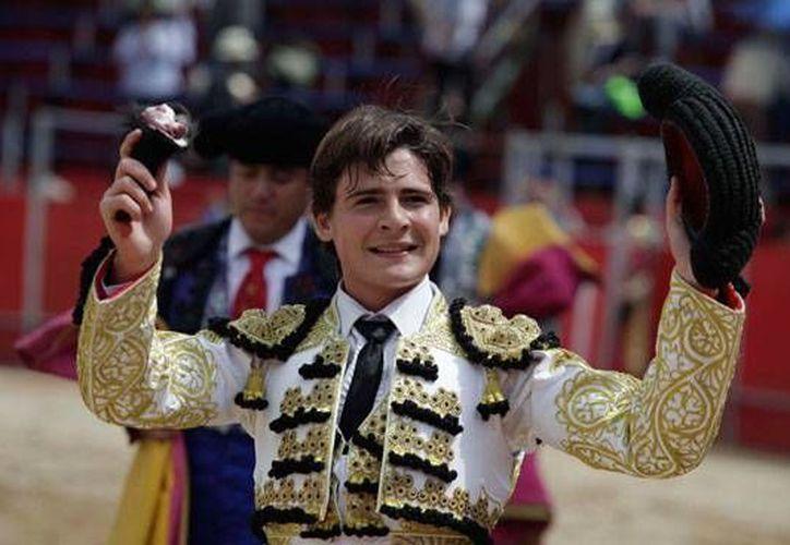 Michelito Lagravere encabeza los festejos de la Feria de Tinum, Campeche, anunciada del 21 al 23 de abril.(Archivo/SIPSE)