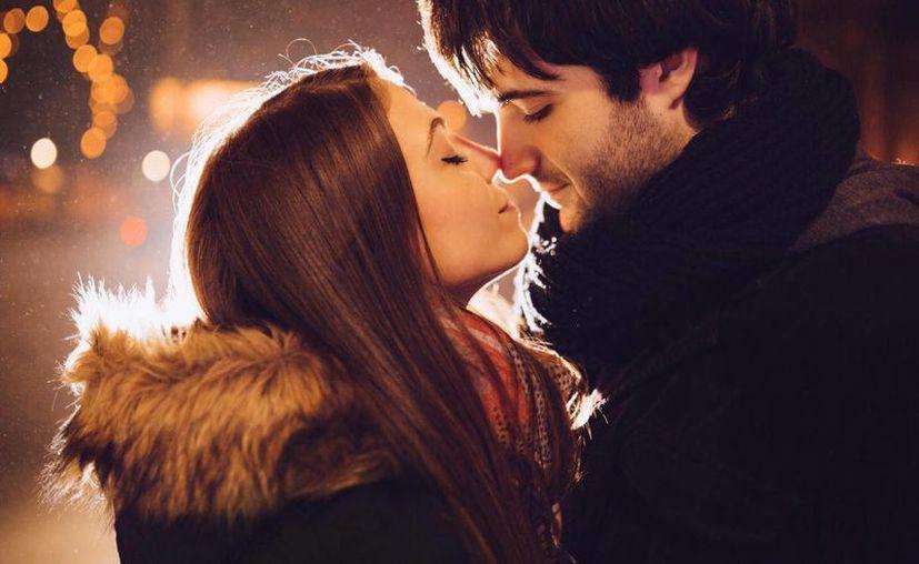 El amor es un sentimiento complejo, interesante y placentero. (Foto: Contexto/ Internet)