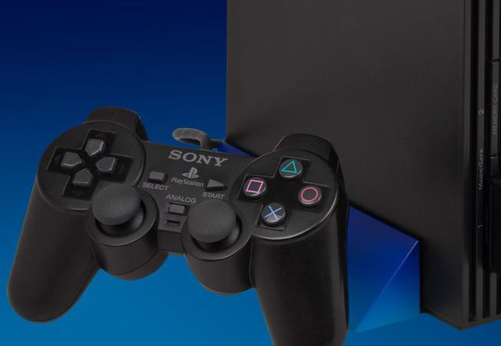 Este hecho, significa que la PlayStation 2 quedará totalmente obsoleta. (Foto: Contexto/Internet)