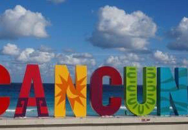 Las autoridades celebrarán así el aniversario número 46 de la Fundación de Cancún. (Contexto/Internet)