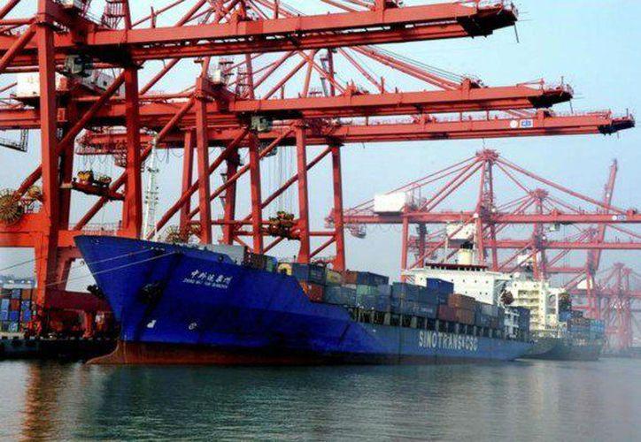 El área involucra el 14% del PBI mundial y 15% del comercio mundial. (Internet)