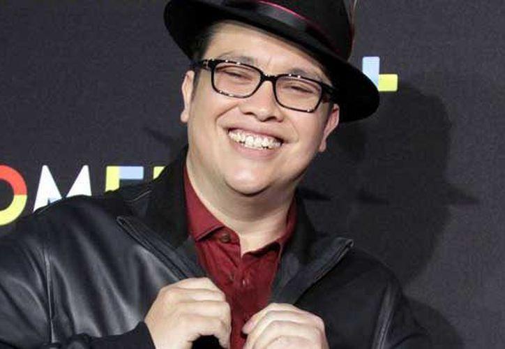 La PGJ informó que el atraco sufrido por el comediante Franco Escamilla. (Contexto/Internet).