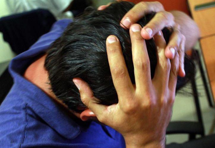 El ruido en exceso afecta la audición, el sueño e incrementa los niveles de estrés. (Luis Soto/SIPSE)