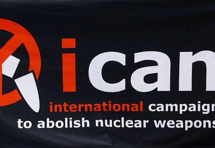 Ésta iniciativa se formó el 2007. (Foto: Mundo)