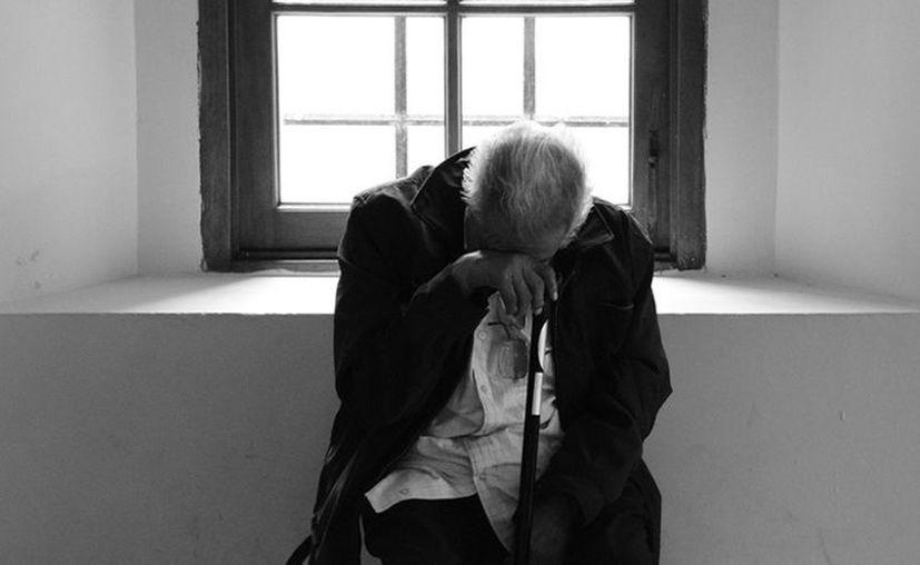 Las víctimas eran adultos mayores con bastante dinero, los cuales eran estafados y robados. (RT)