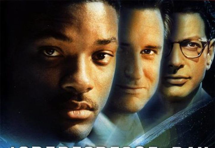 La segunda parte llegará 19 años después del estreno. (mynerfherder.com)