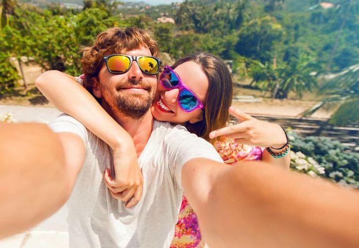 La agencia Best Day, fundada en Cancún, va tras el mercado millennial. (Blog de viajes | Expedia.mx)