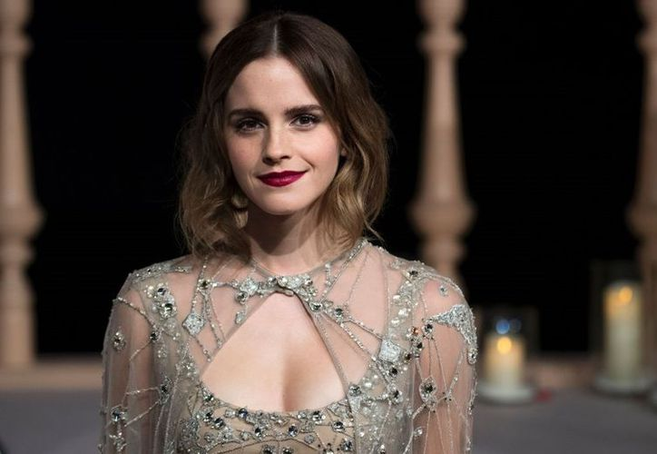 Emma acudió a un spa, en donde olvidó sus joyas. (Foto: Contexto/Internet)