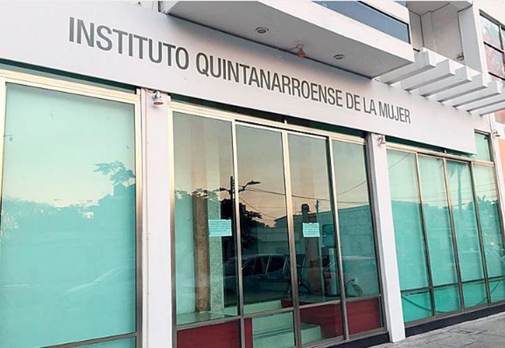 El Comité Institucional para la Igualdad de Género del IQM, tiene documentado cuatro casos de acoso sexual laboral de servidores públicos. (Joel Zamora/SIPSE)