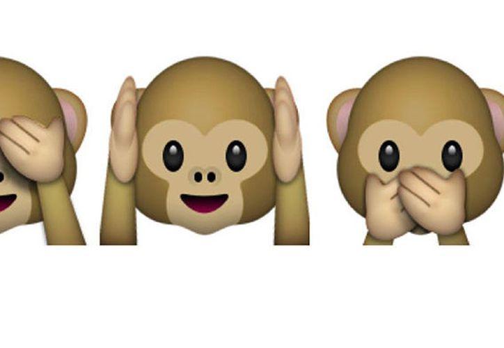 Una serie de nuevos emojis han aparecido en la última actualización de la beta de WhatsApp para Android. (Contexto/Internet).