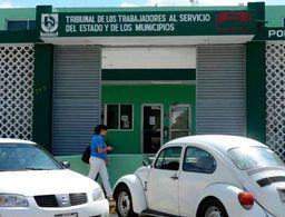 Dejan 11 alcaldes 'buena herencia': deuda de más de 200 millones