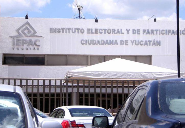 El Iepac solicitó 250 millones 489 mil 778 pesos para ejercer en 2017, pero el proyecto que analiza el Congreso del Estado plantea un recorte a la propuesta inicial para quedar en 180 millones 100 mil pesos. (Imagen ilustrativa/ Milenio Novedades)