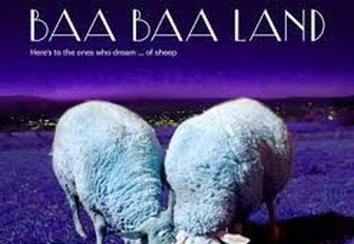 La película se estrenará en septiembre. (Foto: Contexto/Internet)