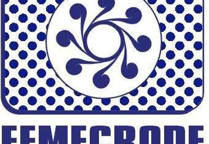 El Caribe mexicano recibirá la XX Asamblea Anual Ordinaria de la Federación Mexicana de Cronistas Deportivos (Femecrode).