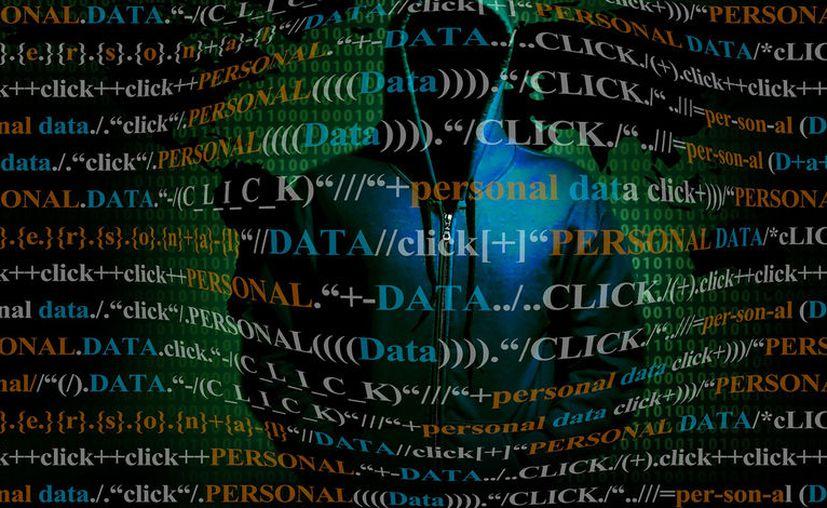 Abrir los códigos y ponerlos disponibles para la comunidad es uno de los tantos reclamos que suelen tener los defensores de los derechos digitales. [Foto: Pixabay]