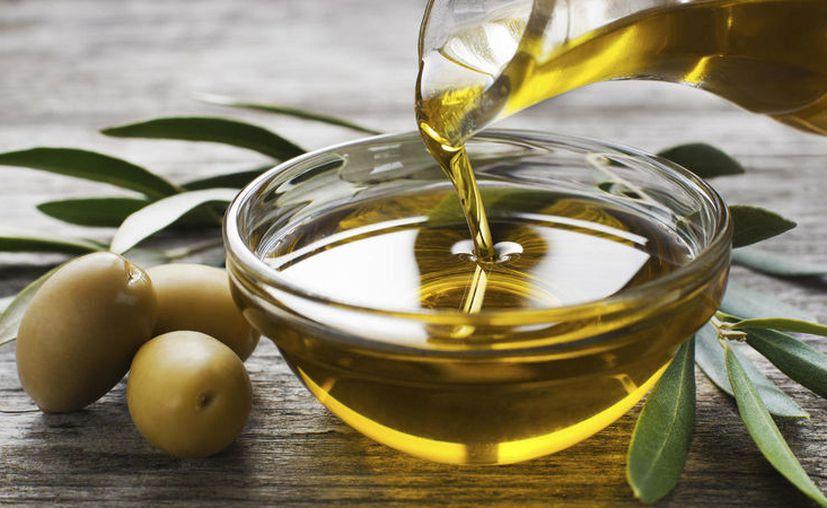 El consumo del aceite de oliva permite preservar la memoria y la capacidad de aprendizaje. (Foto: Contexto/Internet)