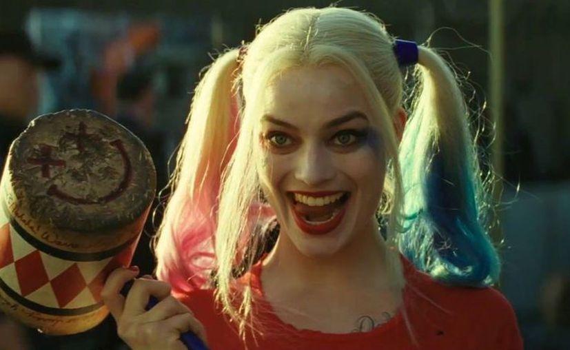 En la próxima película, Harley Quinn podría formar a su propia pandilla. (Foto: Contexto)