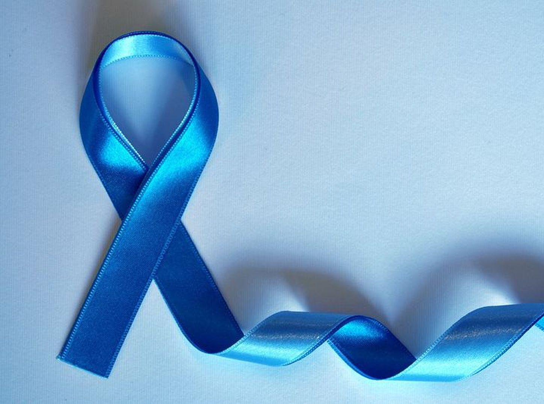 que ocasiona el cáncer de próstata