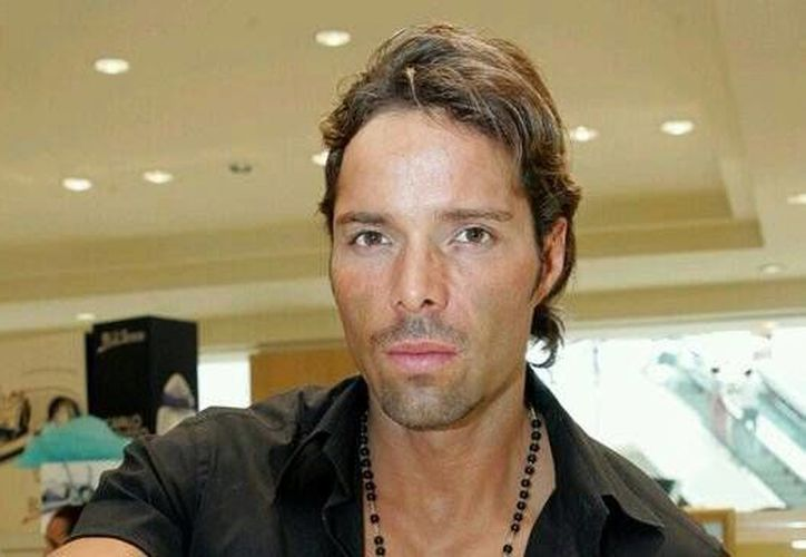 'El Muñeco' fue vinculado en 2012 a un secuestro. (enelbrasero.com)