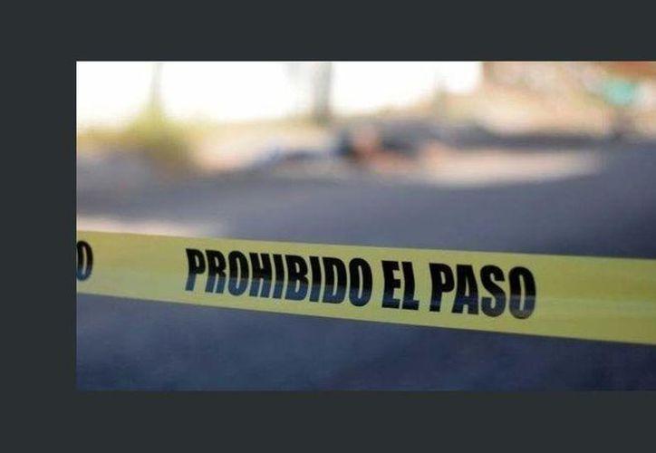 Un niño de siete años fue asesinado a golpes por su madre y su pareja por no querer vestirse como niña. (temática/archivo)