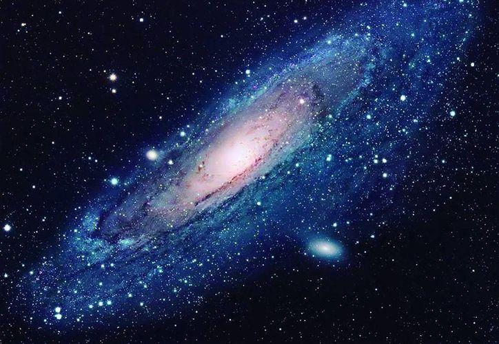 Expecialistas de EU aseguran de que la probabilidad de que haya otra civilización como los humanos en el universo es baja. (posta.com.mx)