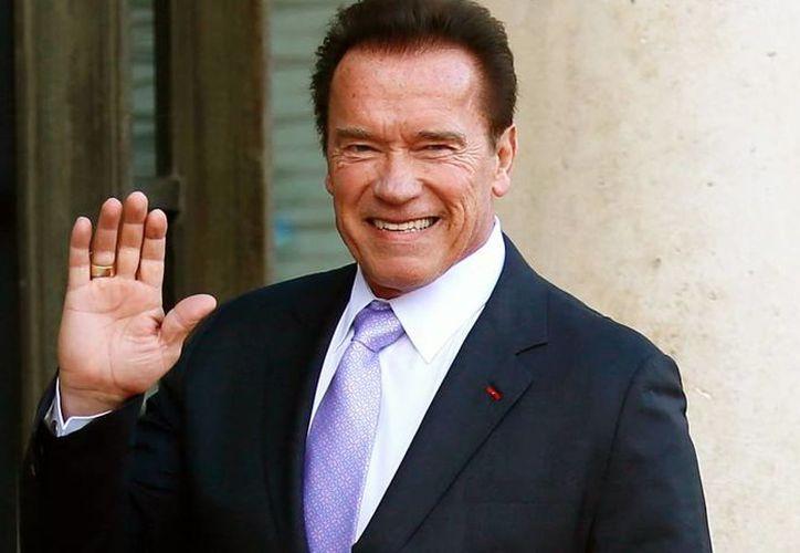 Aunque el actor ha estado muy alejado de la pantalla, la saga de 'Terminator' ha sido determinante en su carrera. (Vanguardia)