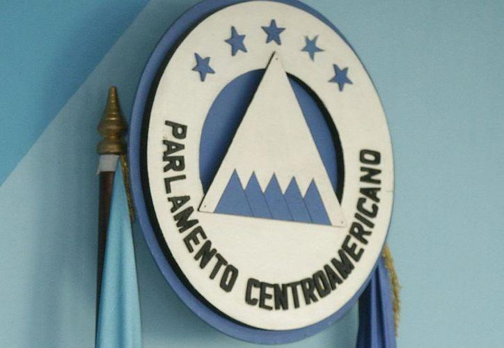 El Parlacen está integrado por 20 diputados de cada Estado miembro. (EFE/Archivo)