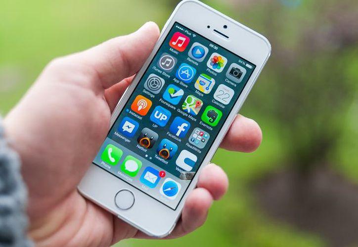 Profeco ganó una acción colectiva por cobros indebidos en servicios de telefonía celular contra Nextel, que siguió contra AT&T. (Foto: Contexto)
