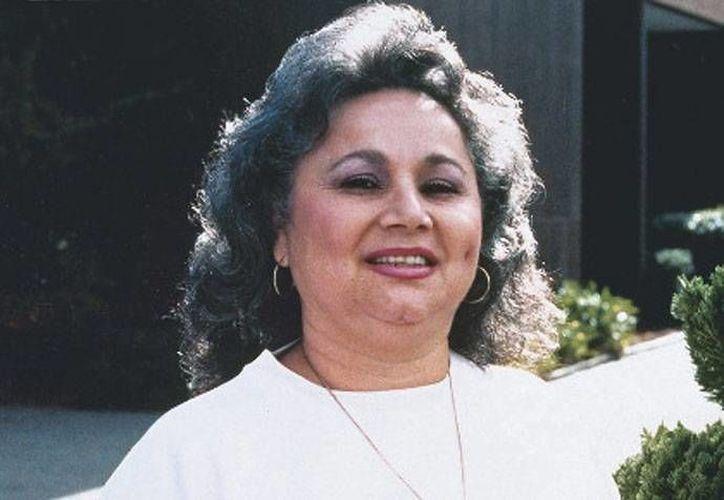 Griselda Blanco fue detenida y condenada en Estados Unidos por delitos relacionados con narcotráfico. Fue asesinada por desconocidos en Medellín en 2012. (semana.com)
