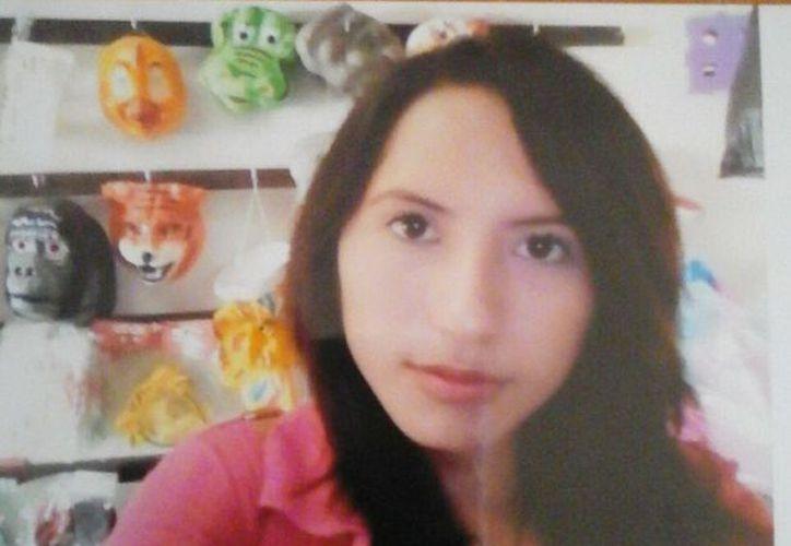Una joven desapareció en Tizimín, hecho que fue reportado a la Policía Municipal. Apareció horas más tarde, en compañía de su novio. (SIPSE)