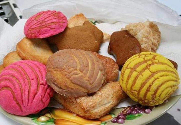 Los panaderos profesionales podrán asistir a cursos y demostraciones en la Feria de Mexipan 2015, como parte de un programa integral de formación y capacitación de alto nivel. (Archivo/SIPSE)