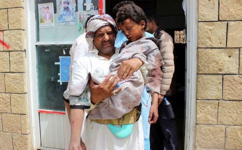 ONU exige investigación creíble y transparente sobre ataque en Yemen