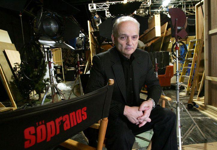Warner Bros Pictures señaló hoy ante medios de comunicación que New Line adquirió un guion para una precuela de 'Los Soprano'. (Vanguardia MX)