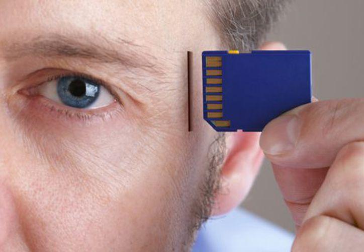 """El producto es """"100 por ciento fatal"""", advierte el cofundador Robert McIntyre.  (ComputerHoy)"""