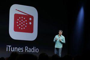 La nueva cara de Apple
