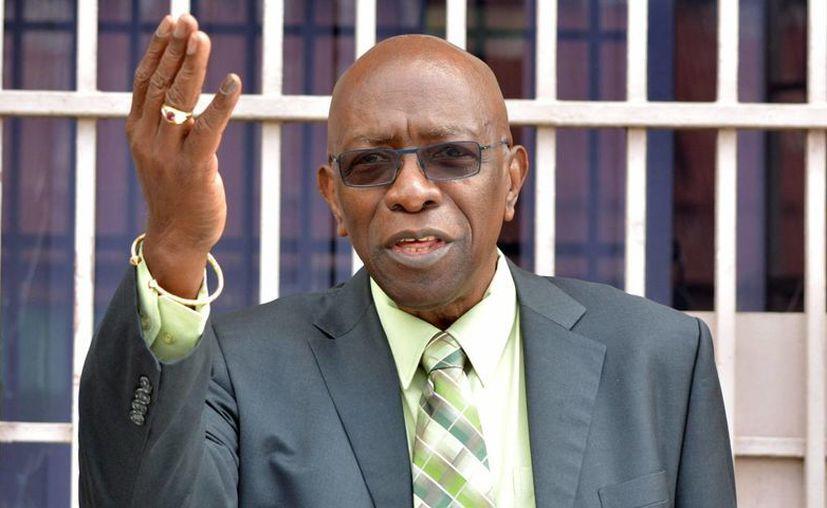 En Trinidad y Tobago evalúan la evidencia para decidir si se procede a autorizar la petición de la Justicia estadounidense. (theguardian.com)