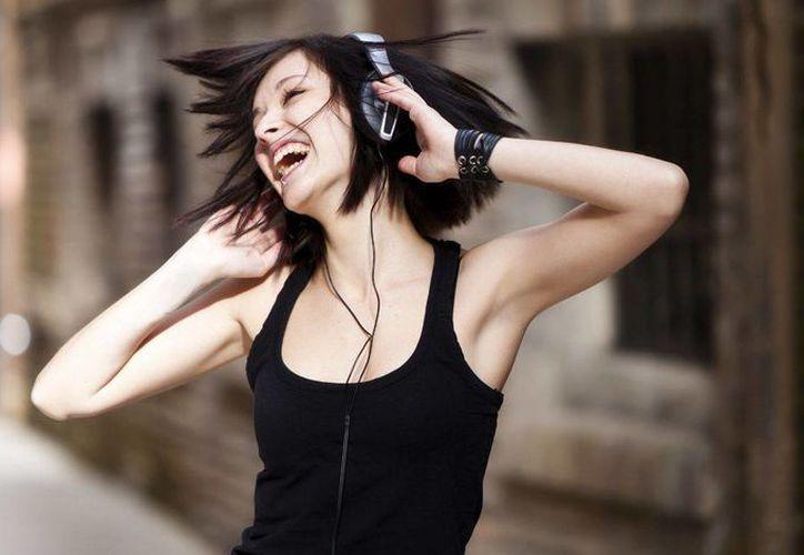 La música es una aliada para enfrentar entornos clínicos, como los cuidados paliativos, la pediatría, la cirugía y la anestesia. (Contexto/Internet)