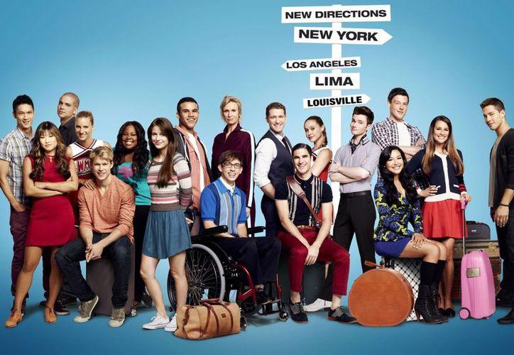 En la nueva temporada debutan varios actores. (Agencia Reforma)