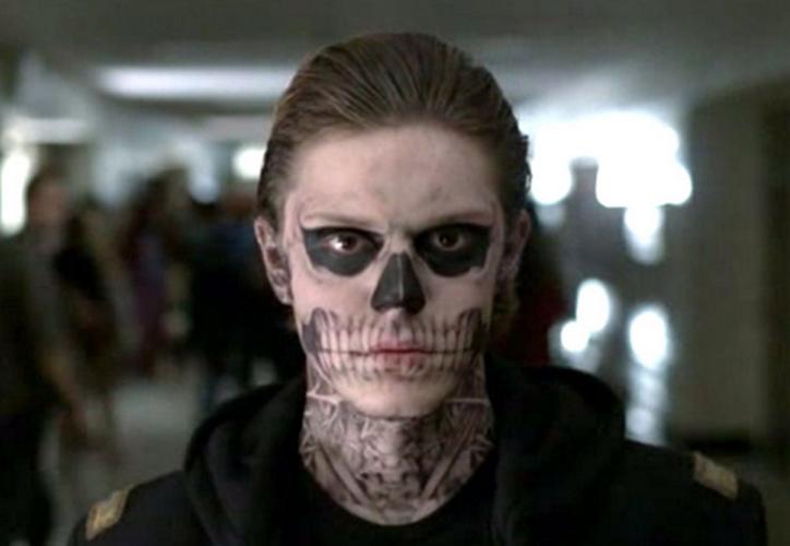 En septiembre de este año se estrenará la octava temporada de la serie American Horror History. (Foto: Internet)