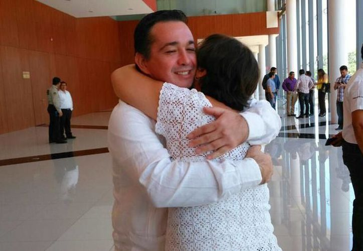 Con esta resolución  Lara González queda libre de toda culpa por dicho homicidio. (Archivo/SIPSE)