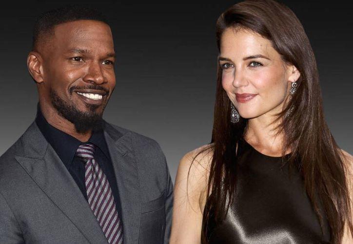 Se presume que hace pocas semanas los actores le pusieron fin a su relación. (E! News)