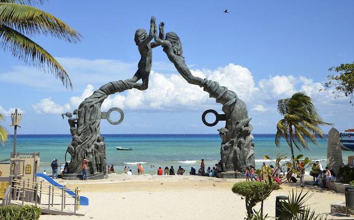 Playa se caracteriza por la amabilidad y el calor de su gente, según la agencia Experia. (Foto: Contexto/Internet)