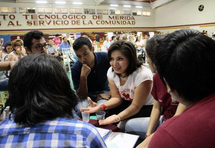 El Gobierno de Yucatán busca evitar el cierre de nuevas empresas en el Estado. Imagen de contexto. (Jorge Acosta/SIPSE)