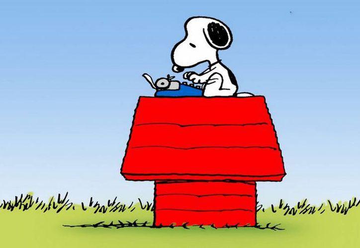 Snoopy y sus amigos regresa a las televisoras mexicanas por el canal Discovery Kids. (relax.mx)