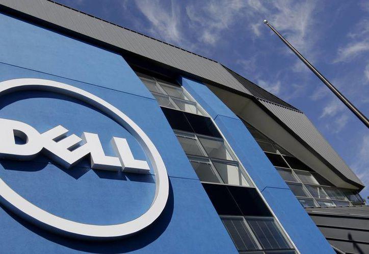 El consorcio comprador pagará 13.65 dólares por acción de Dell. (Agencias)