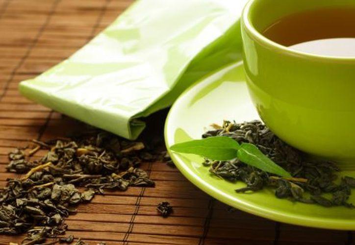 El cilantro es una de las plantas que puede ayudarte a perder peso rápidamente. (Contexto/Internet).