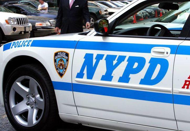 """En todos los países se """"cuecen habas"""" con relación a  ilícitos cometidos por policías. (Agencias)"""