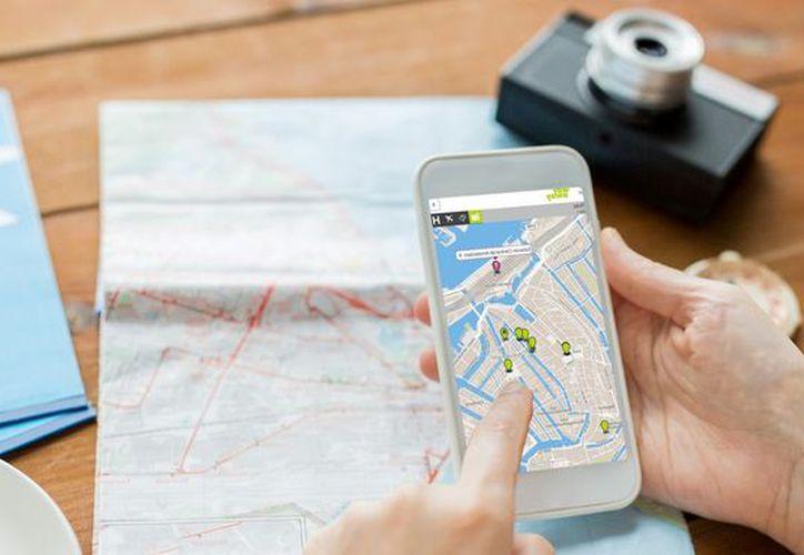 Cada vez más están apareciendo lo que se conoce como Planificadores de Viajes o tripplanners. (Foto: Turismo Consejos)
