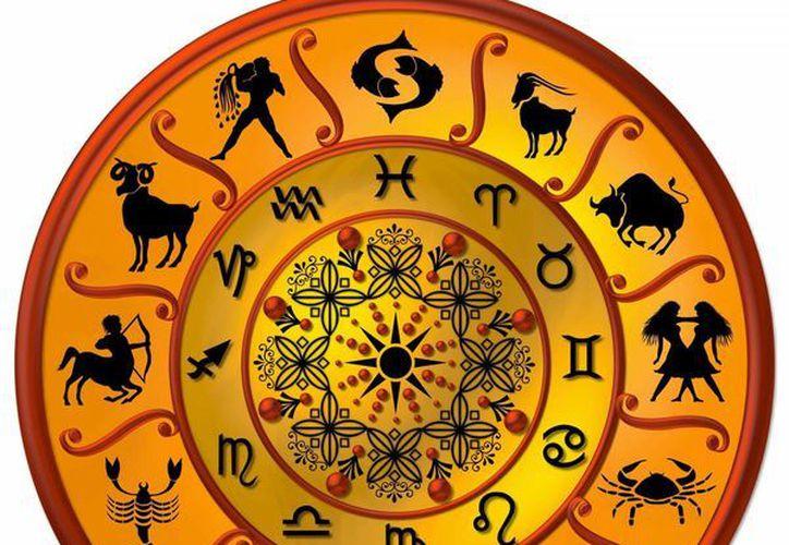 La astrología es una ciencia que se basa en la relación entre las constelaciones y las personas. (Contexto/SIPSE)
